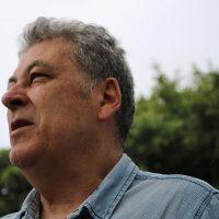 Fernando Ruiz de la Fuente