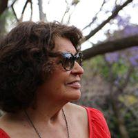 Mª Isabel Hernández Luis