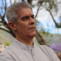Andrés García Marrero