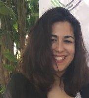 Marta Fernández Torres