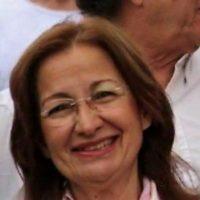 Olga Mora
