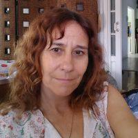 Sonia Puertas Sánchez