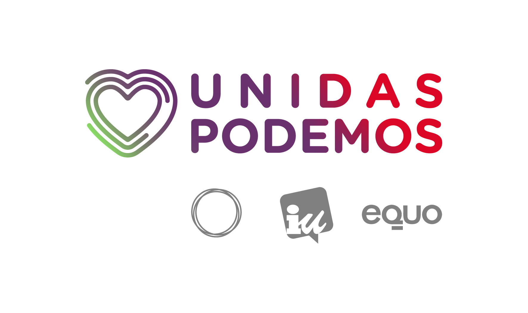 Unidas Podemos Santa Cruz de Tenerife