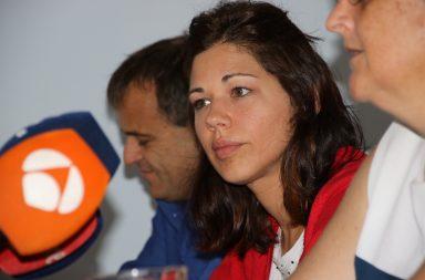 Yaiza Gorrín